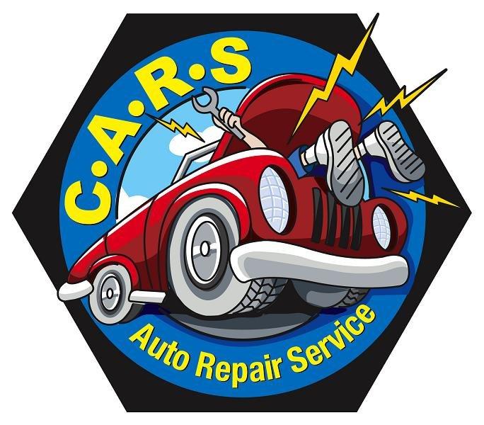 Cars Auto Repair Jenison Mi