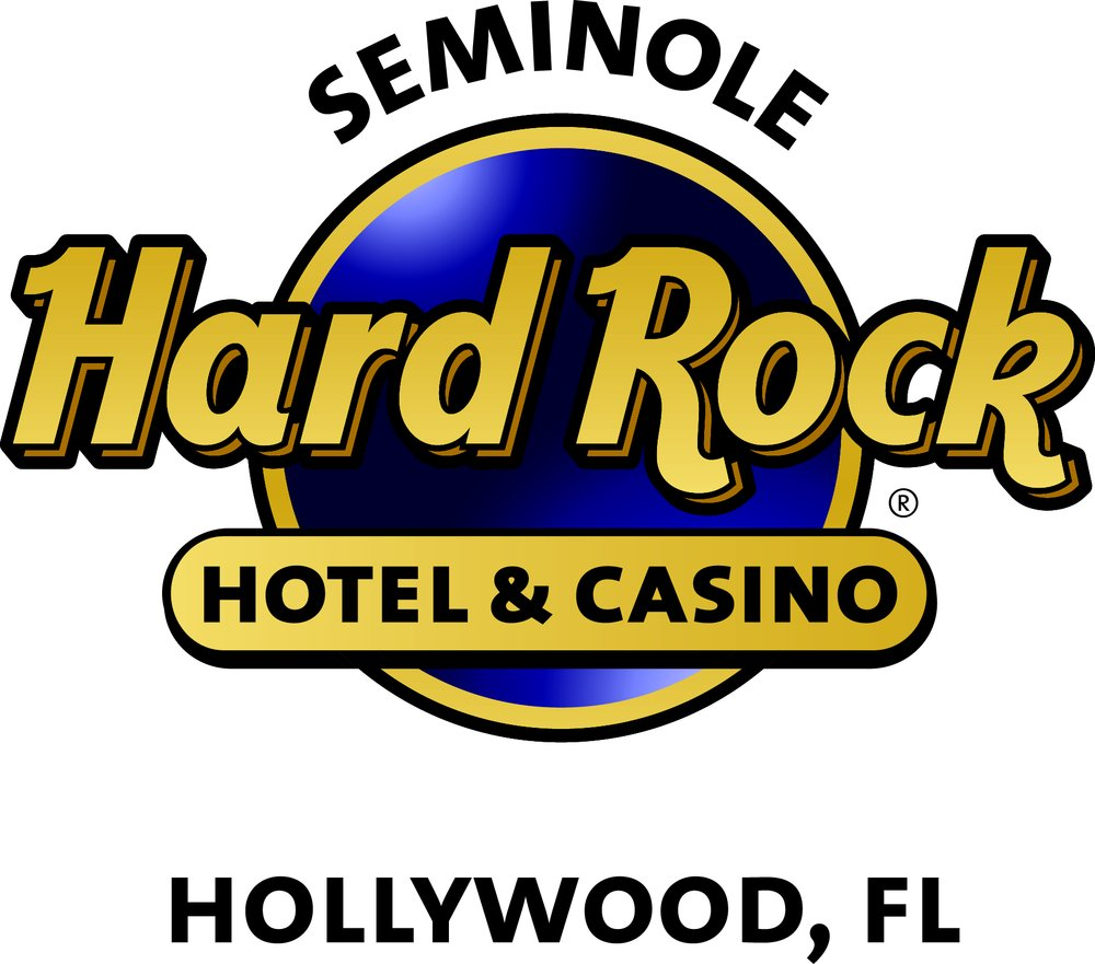 seminole casino florida hard rock