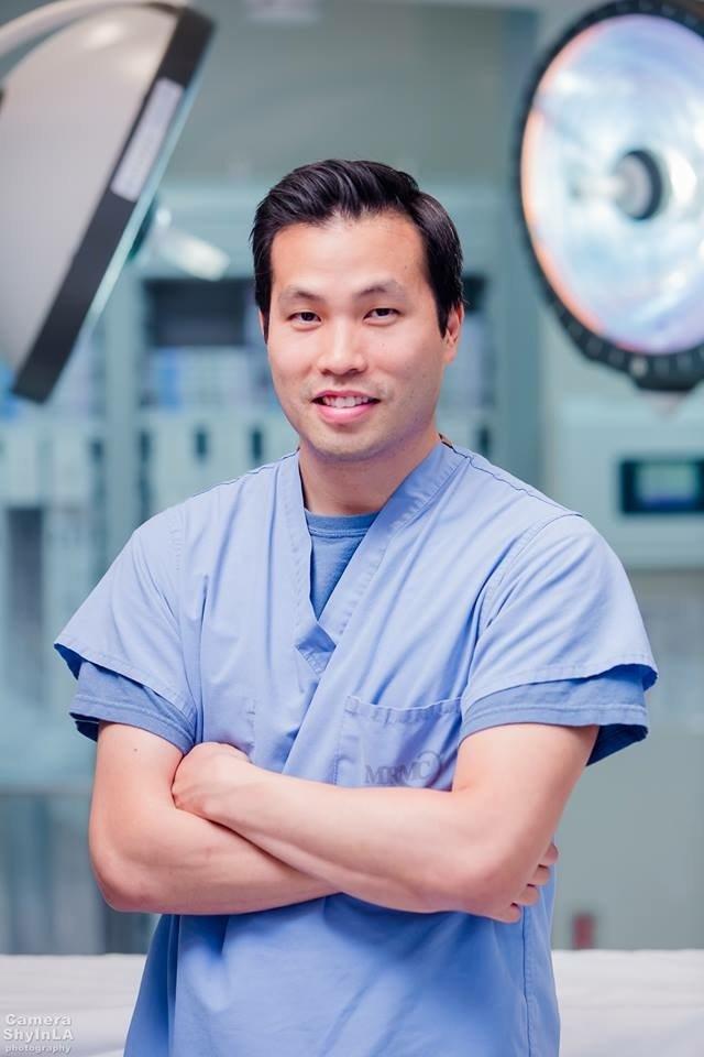 Peter J Chung Cardiology - 12 Photos - Cardiologists - 266 S