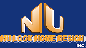 Comment From Paige S. Of Nu Look Home Design Business Manager