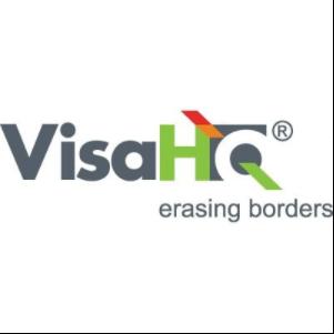 visahq passport visa services 195 a bank street ottawa on phone number yelp. Black Bedroom Furniture Sets. Home Design Ideas