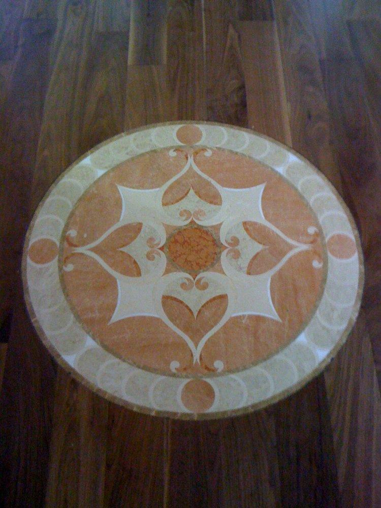 Royal Oak Hardwood Floor Co 11 Photos Amp 21 Reviews