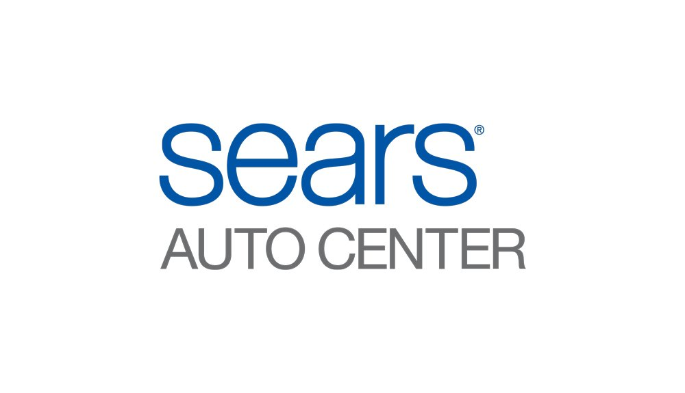 Contact Sears Customer Service. Find Sears Customer Support, Phone Number, Email Address, Customer Care Returns Fax, Number, Chat and Sears FAQ. Speak with Customer Service, Call Tech Support, Get Online Help for Account Login.
