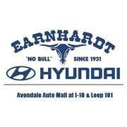 Earnhardt Hyundai - 40 Photos & 93 Reviews - Car Dealers - 10401 W