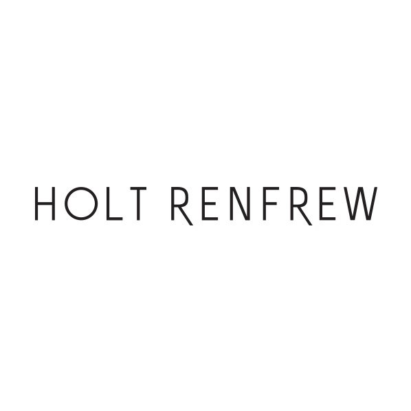 Holt Renfrew Photos Reviews Womens Clothing - Free catering invoice template gucci outlet store online