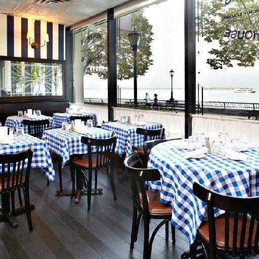 Merchants river house order food online 494 photos - Restaurants in garden city idaho ...