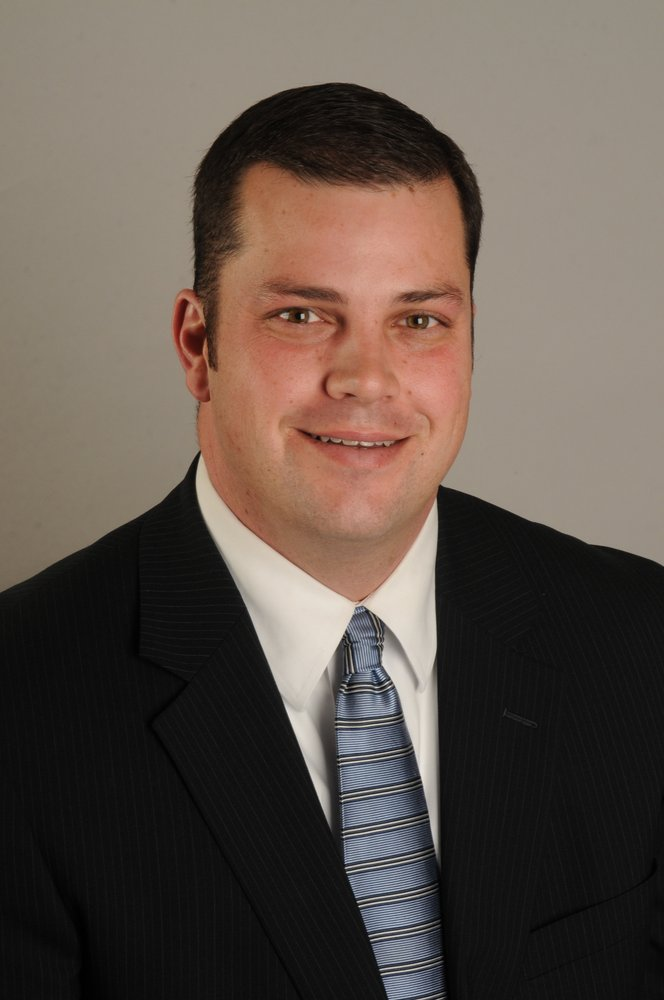 Allstate Customer Service Number >> Allstate Insurance Agent: Eric Morris - Home & Rental Insurance - 780 Hendersonville Rd ...