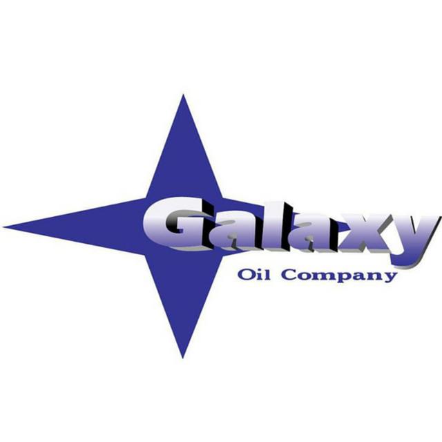 Galaxy Company