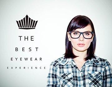 badd5a93d92e Sire s Eyewear - 37 Photos   38 Reviews - Eyewear   Opticians - 1500 ...