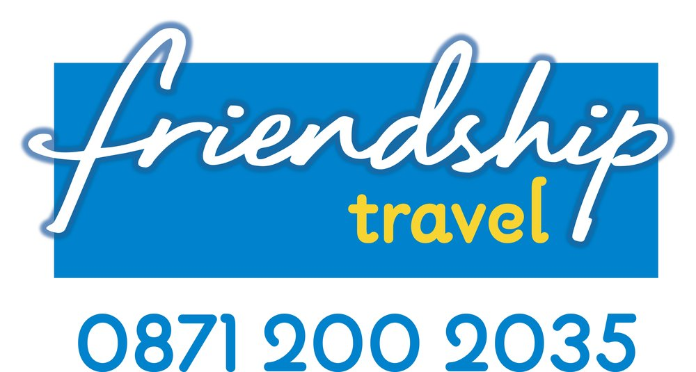 Friendship Travel And Tours Contact Number