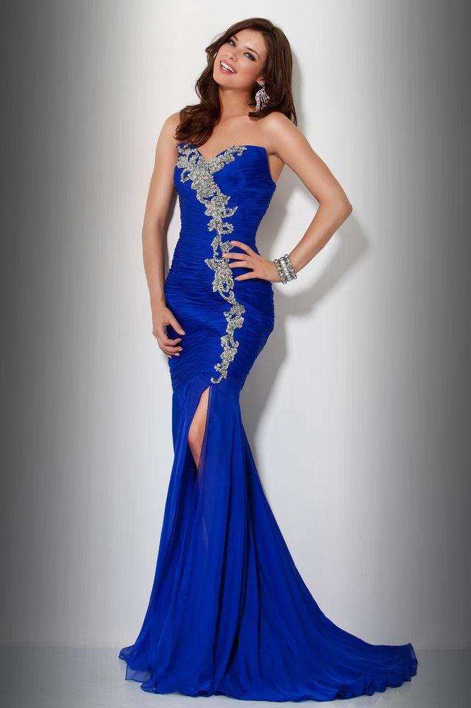 42a578989b Jacqueline - 62 Reviews - Women s Clothing - 570 S Livingston Ave ...