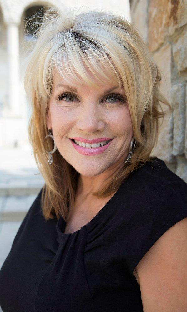 Marilyn Iness Coldwell Banker Apex Realtors Real