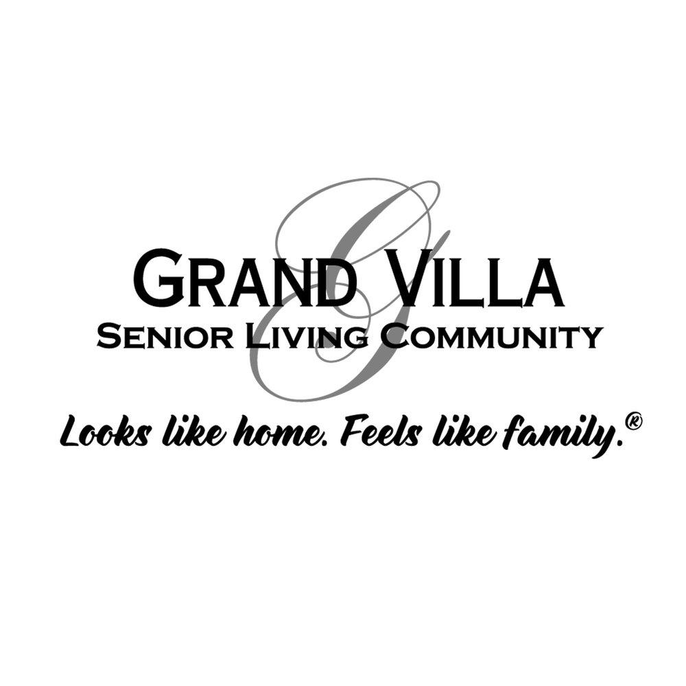 Grand Villa Nursing Home