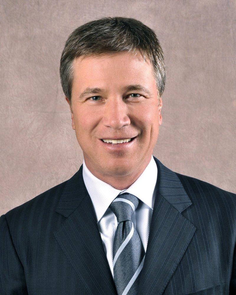 Allstate Insurance Jim Mcinnes Home Amp Rental Insurance