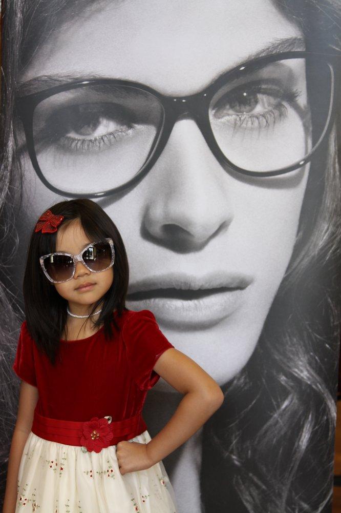 Glasses Repair Nyc Yelp : Edward G Ling, OD - Optometrists - Ormond Beach, FL ...
