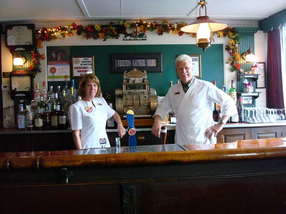 Schwebel S Restaurant West Seneca