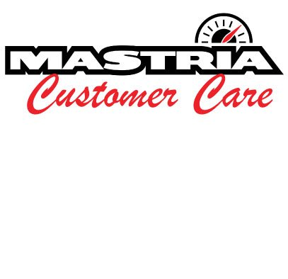 Mastria Buick GMC - 10 Photos & 30 Reviews - Car Dealers - 1525 New State Hwy Rt 44, Raynham, MA ...