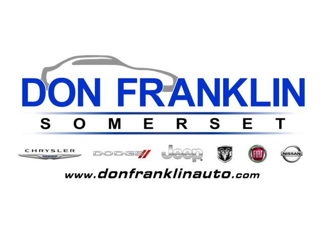Don Franklin Somerset Ky >> Ksr Show Thread 1 18 Ksr Is In Somerset Kentucky Sports