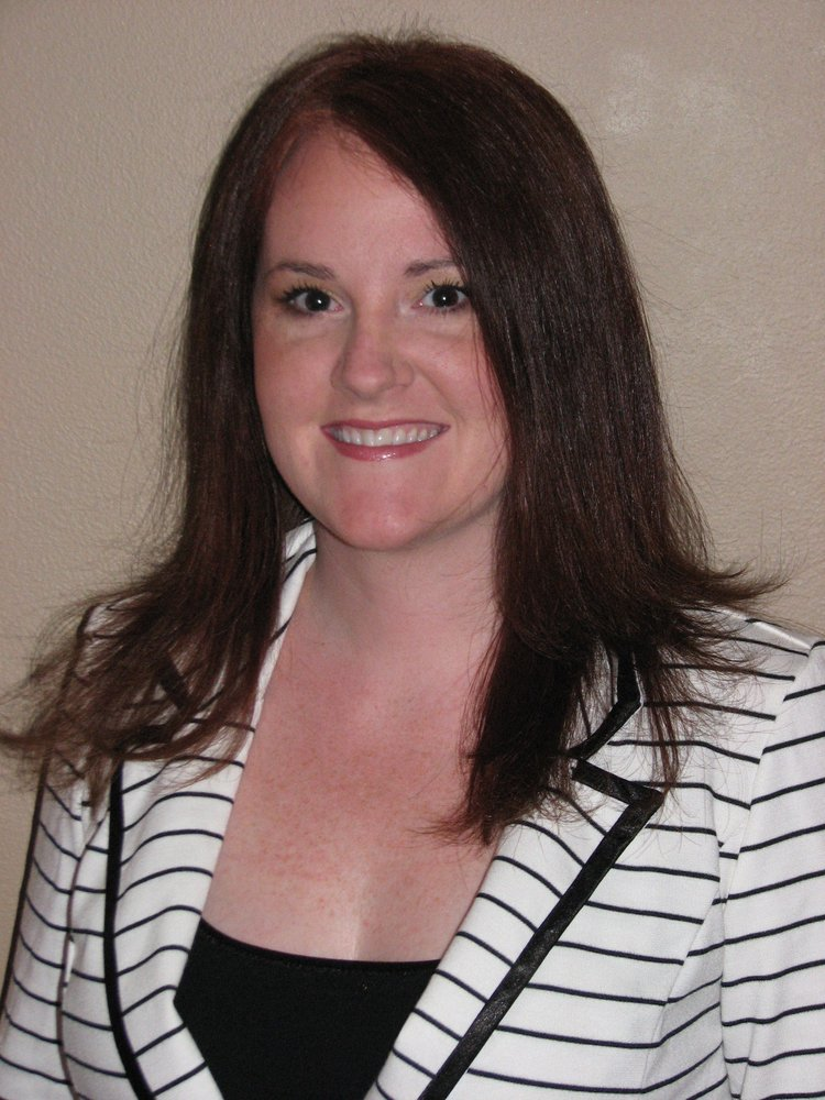 Allstate Insurance Agent: Emily Andrews - 10 Photos - Home ...
