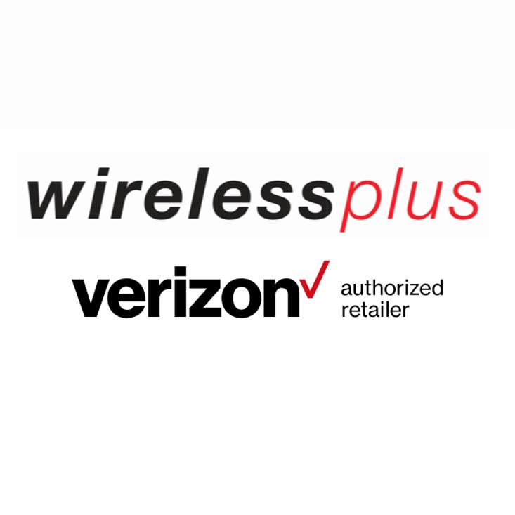 Wireless Plus, Verizon Authorized Retailer - 59 Reviews