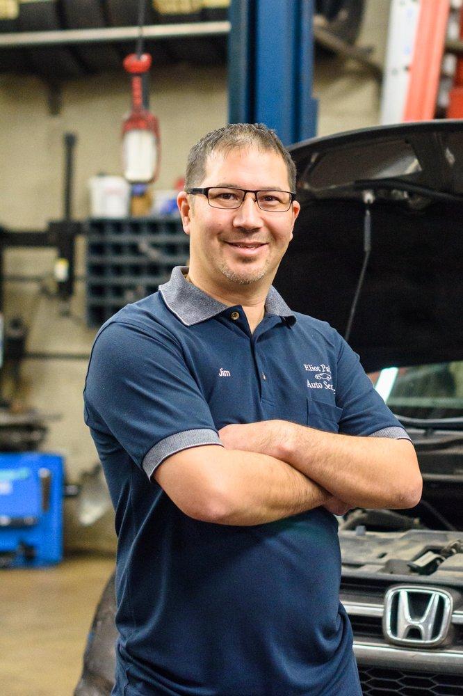 St Louis Foreign Car Repair