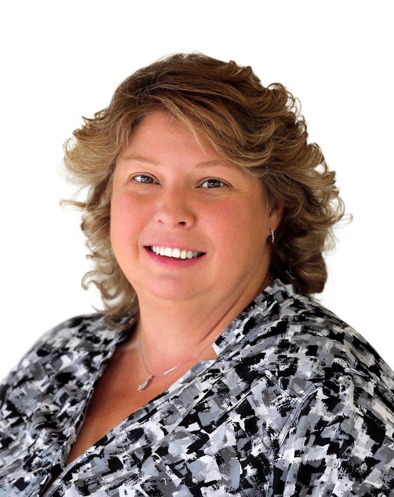 Caroline Hoermann