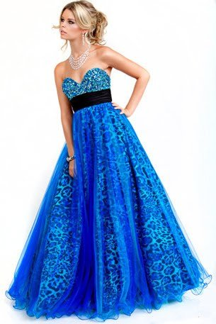 dallas fort worth prom dress shops