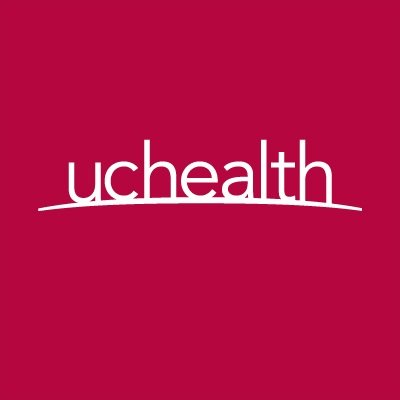 UCHealth University of Colorado Hospital - 33 Photos & 123