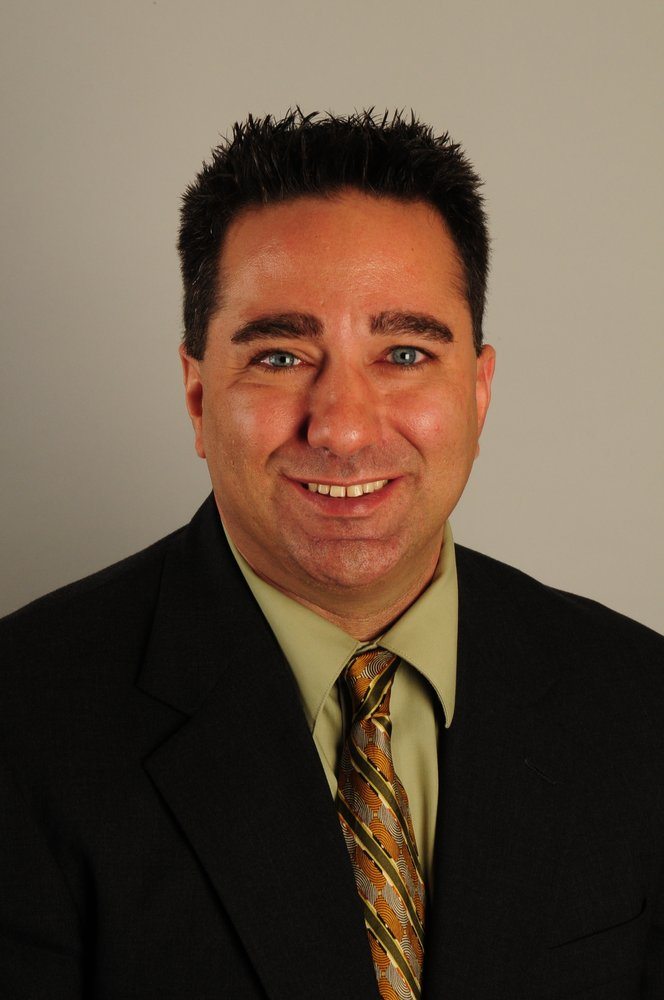 Allstate Insurance Agent John Closterides Home Amp Rental
