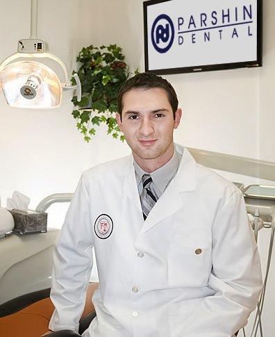 Kids Dental Care Staten Island
