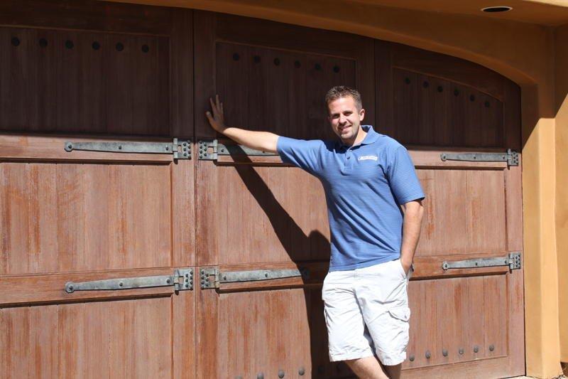 Comment from Brian M. of Value Max Garage Door Repair Business Owner  sc 1 st  Yelp & Value Max Garage Door Repair - CLOSED - 64 Reviews - Contractors ... pezcame.com