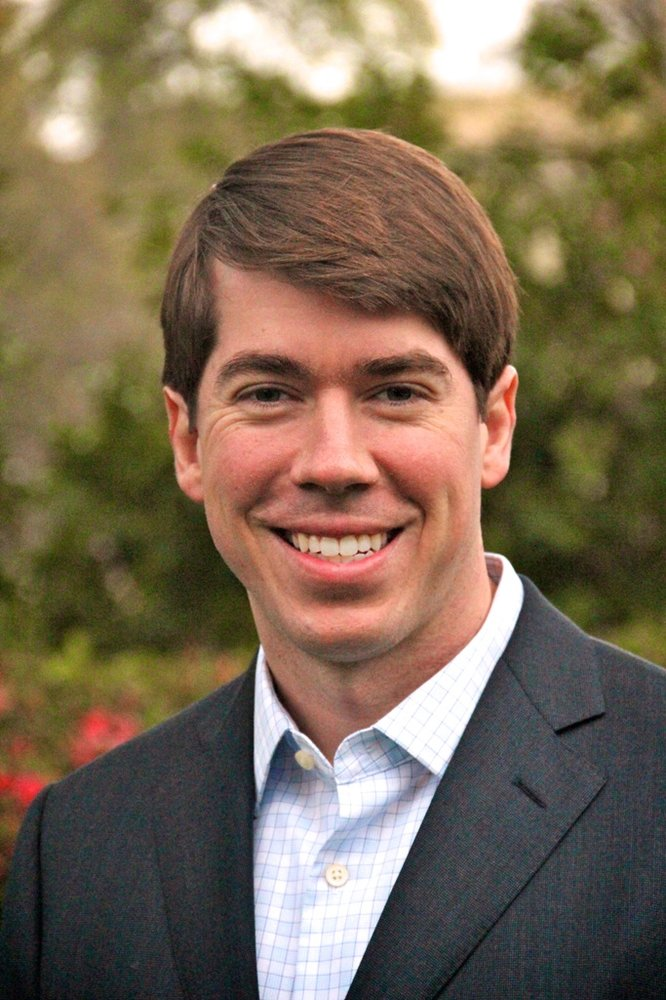 Robert Crawford, Dmd  Orthodontists  499 Furys Ferry Rd. Life Insurance Price Quotes Co Op Mortgage. Universities With Human Resources Majors. Statistics Online Degree Everyday Health Tips. Post Secondary Education Degree. Move Out Cleaning Austin Dentist Arlington Tx. Servicemaster Of Tacoma Email Marketing Tools. How Much Do Physical Therapists Make. Medicaid Online Application Texas