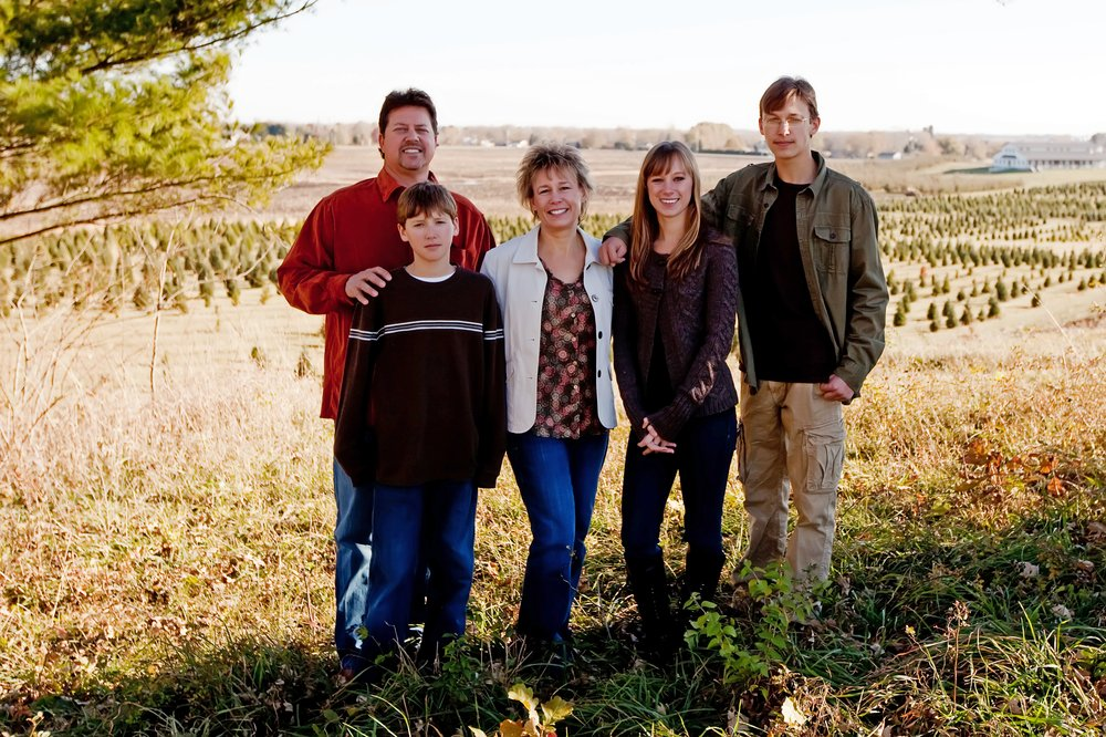 Kuipers Family Farm - 120 Photos & 168 Reviews - Venues ...  Kuipers Family ...