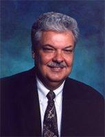 Bob Ridings Taylorville >> Bob Ridings - 21 Photos - Auto Repair - 931 W Springfield ...
