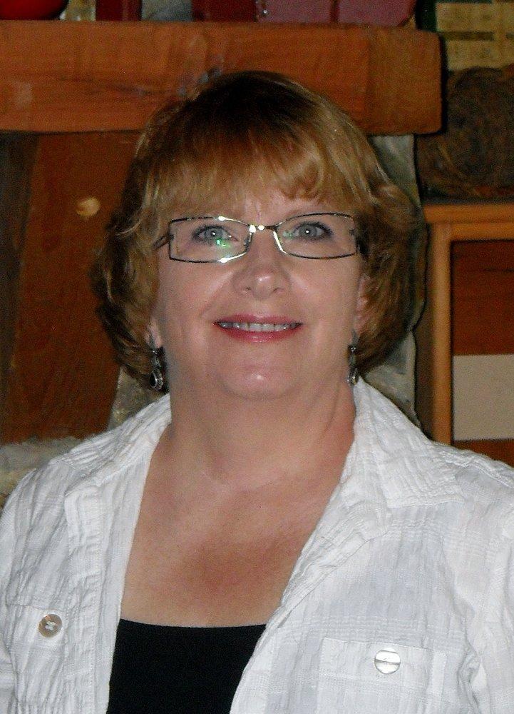 Jo Ann Fabrics And Crafts Las Cruces Nm