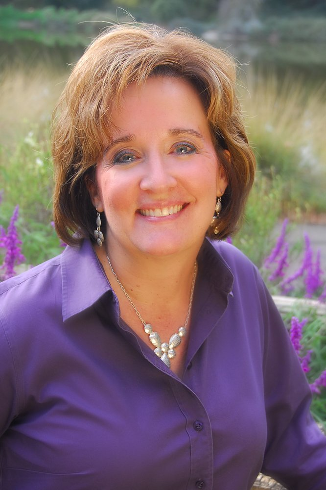 Kimberly J Anderson, DDS - 14 Photos & 32 Reviews ...