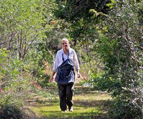 Florida Native Plants Nursery Amp Landscaping 16 Photos