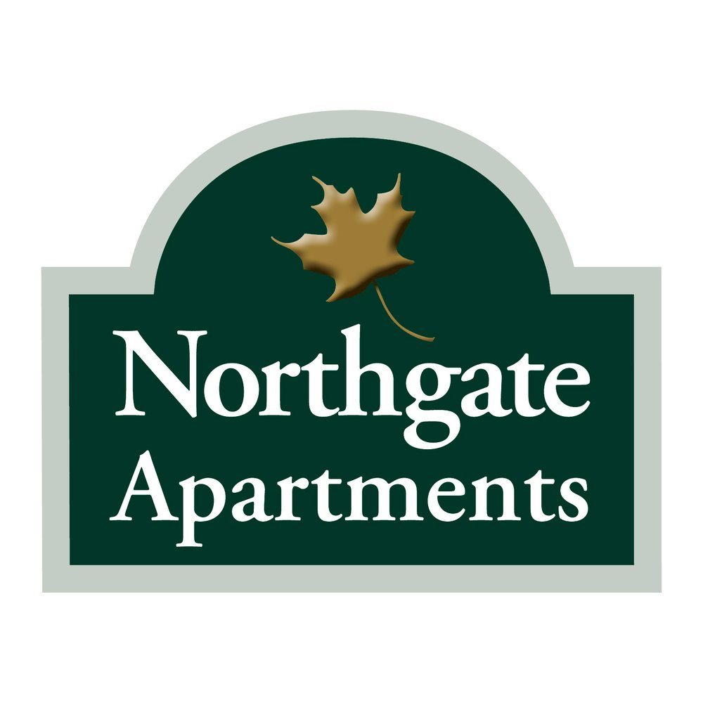 Property M  Comment from Property M  of Northgate Apartments. Northgate Apartments   Apartments   237 Lantern Rd  Revere  MA