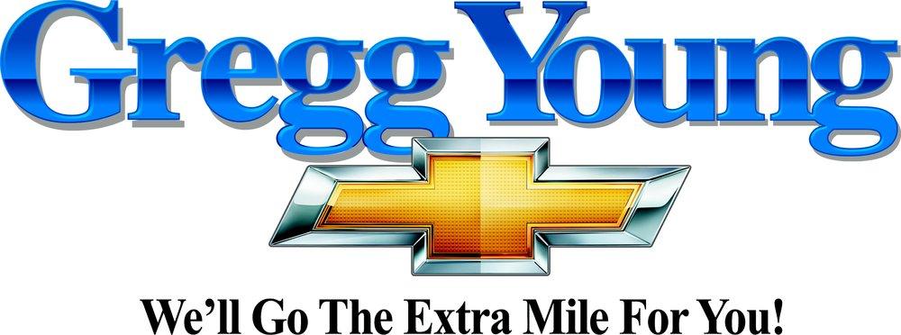 Gregg Young Chevrolet - 14 Photos & 31 Reviews - Car Dealers - 17750