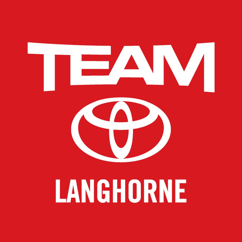 Toyota Dealers Nj >> Team Toyota of Langhorne - 24 Photos & 73 Reviews - Car Dealers - 746 E Lincoln Hwy, Langhorne ...