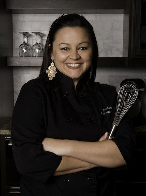 Myrna S Kitchen Catering