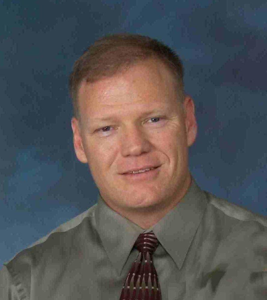 James D. Miller Net Worth
