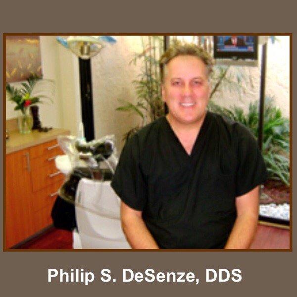 Desenze Dentistry And Associates 26 Photos Amp 14 Reviews