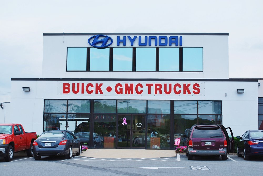 previous new hyundai me dealership dealer used frederick next md near in waldorf