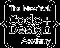 New York Code And Design Academy Yelp