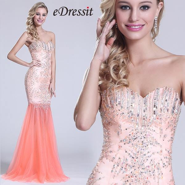 Edressit Bridal Formal Wear Closed 430 Photos 101 Reviews