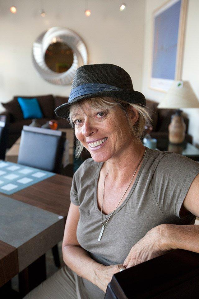Taos Lifestyle Featuring Sleep Sanctuary Furniture