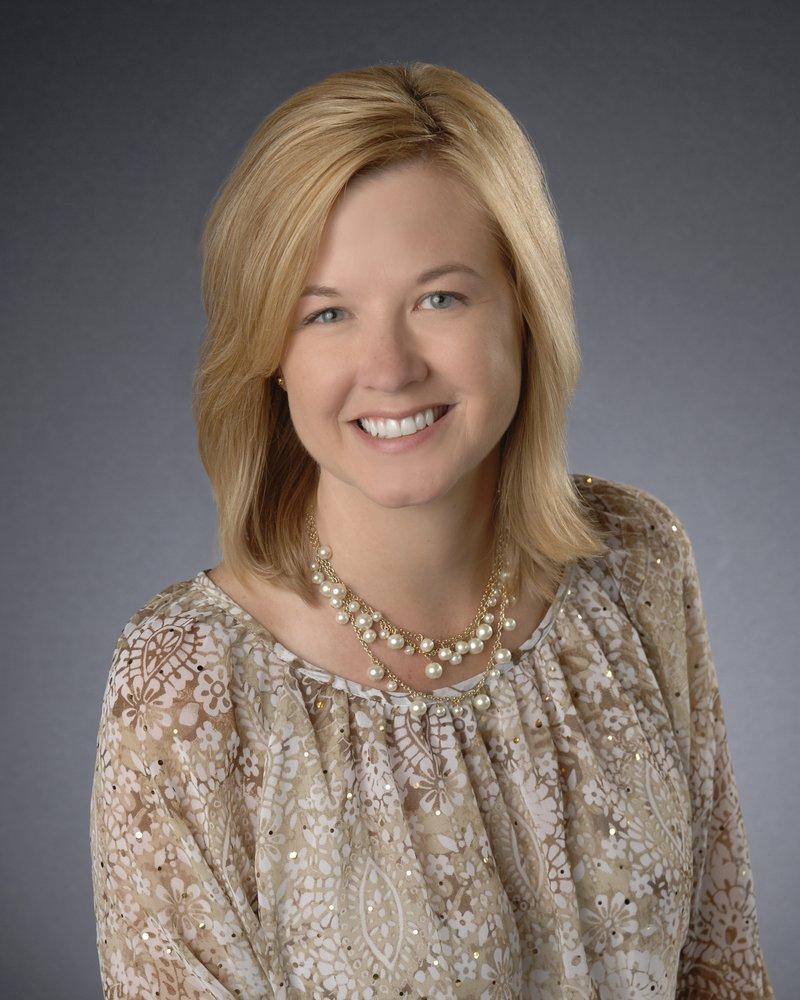 Emily Golec Keller Williams Realty Real Estate Agents