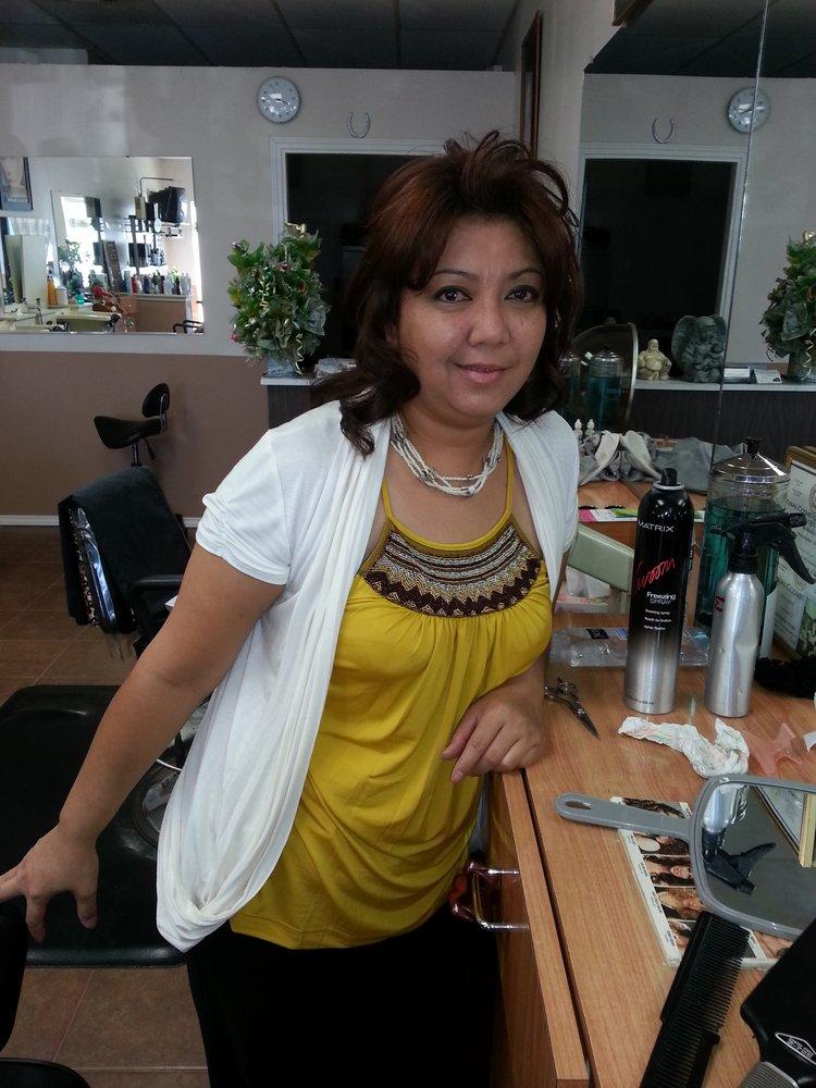Cafe Asia Arlington Yelp