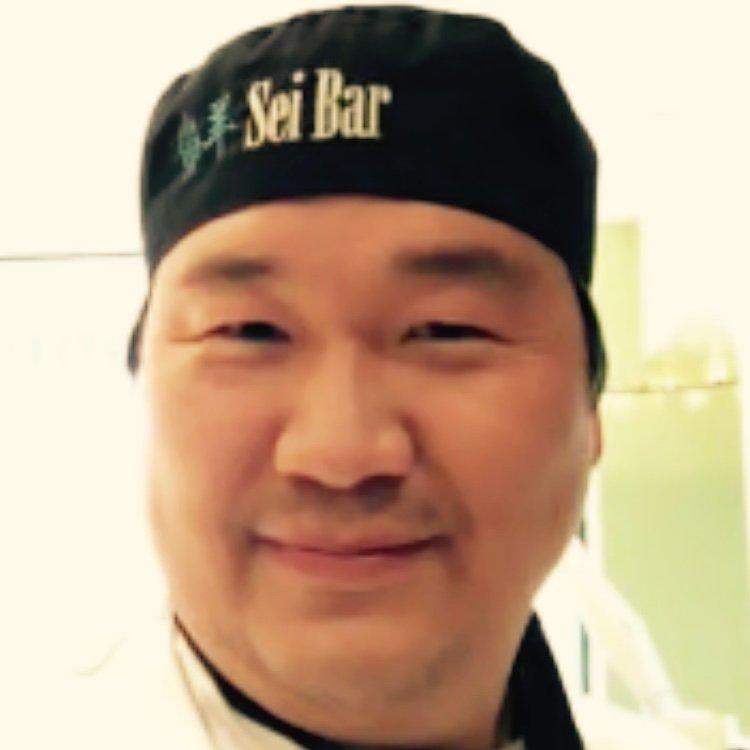Sei Bar 36 Photos Amp 40 Reviews Sushi 109 Water St